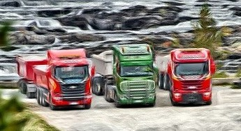 SuperPhoto_160107110310